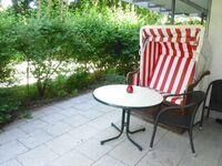 Ferienwohnung Seitz - Urlaub mit Strandkorb, Fewo Seitz in Kühlungsborn (Ostseebad) - kleines Detailbild