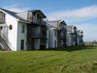 Ferienwohnung Am Golfplatz 18, nah bei K�hlungsborn, Fewo Am Golfplatz 18 in Wittenbeck - kleines Detailbild