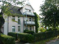 Ferienwohnung Am Molli, Whg. 2, Fewo Am Molli 2 in Kühlungsborn (Ostseebad) - kleines Detailbild