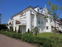 5 Sterne  ***** Penthouse Wohnung Katharina, Katharina in Kühlungsborn (Ostseebad) - kleines Detailbild