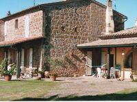 Poggio dell'Olivo, Casa A in Pitigliano - kleines Detailbild