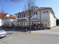 Ferienwohnung Strandmuschel, Fewo Strandmuschel in Kühlungsborn (Ostseebad) - kleines Detailbild