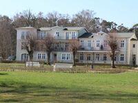 Ferienwohnung Seeadler Nr. 3 - direkt am Lindenpark, Seeadler 03 in Kühlungsborn (Ostseebad) - kleines Detailbild