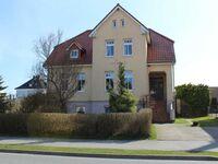 Appartmenthaus 'Nordlicht', S�dwind in K�hlungsborn (Ostseebad) - kleines Detailbild