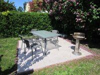 Ferienwohnung Sonnenröschen 1-3 hier ist grillen erlaubt, Ferienwohnung Isabel in Kühlungsborn (Ostseebad) - kleines Detailbild