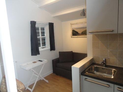 Zusatzbild Nr. 07 von Luxus Apartment Duinoord