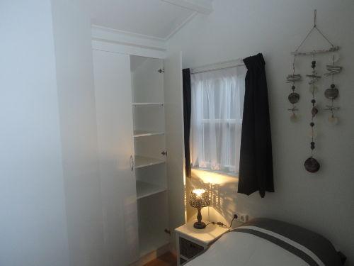 Zusatzbild Nr. 11 von Luxus Apartment Duinoord