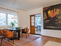 Ferienwohnung 'Über dem Atelier' - FWAH in Bad Arnis - kleines Detailbild