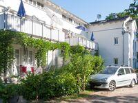 Zinnowitz, Haus 'Isabella' - WG8 in Zinnowitz (Seebad) - kleines Detailbild