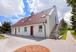 Ferienhaus 'Am Peeneufer', 1-EG_Ost - Peene