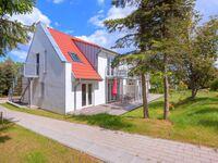 Ferienhaus 'Am Peeneufer', Am Peeneufer - 4-DG_West - Haff in Wolgast-Mahlzow - kleines Detailbild