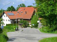 Haus Brigitte in Gauting - kleines Detailbild