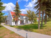 Ferienhaus 'Am Peeneufer', .Ferienhaus 'Am Peeneufer' in Wolgast-Mahlzow - kleines Detailbild