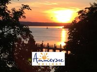 AMMERSEE.HOLIDAY in Herrsching - kleines Detailbild