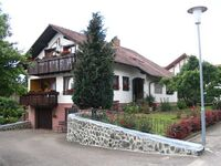 Haus Michaela, Ferienwohnung, Haus Michaela in Friedenweiler-R�tenbach - kleines Detailbild