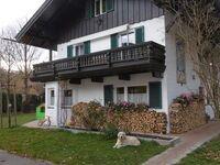 Ferienwohnung Klepp, Ferienwohnung in Fischbachau - kleines Detailbild