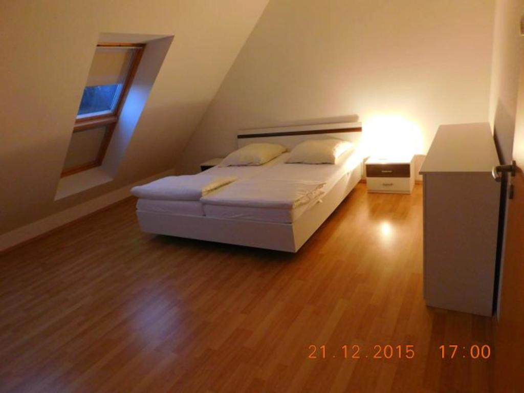 Ferienh�user Prosnitz, Ferienhaus 4 max. 10 Person
