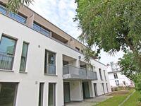 Binz - Dünenresort Binz - WE 4.1.6 - RZV, Binz - Wohnung 4.1.6 in Binz (Ostseebad) - kleines Detailbild