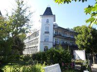 Ferienwohnung Villa Stranddistel im Ostseebad Binz, Rügen, Villa Stranddistel in Binz (Ostseebad) - kleines Detailbild