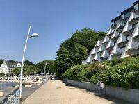 Ferienwohnung 'Strandkieker', Strandkieker in Gl�cksburg - kleines Detailbild