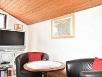 Ferienwohnung 'Am Holm' Kühlungsborn F 414, 2- Raum- Ferienwohung (2 Pers.) über 2 Ebenen in Kühlungsborn (Ostseebad) - kleines Detailbild
