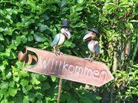 Petersen, Uwe, Ferienwohnung in Großenwiehe - kleines Detailbild