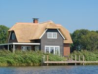 Beulakerhaus by Meer-Ferienwohnungen, Beulakerhaus 05, Wasser- und Naturpark, Top-Ausstattung in Giethoorn - kleines Detailbild