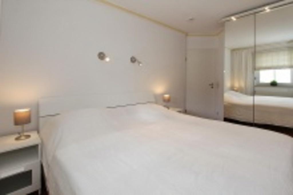 Residenz Alte Bergstraße, A00014 - 2 Zimmerwohnung