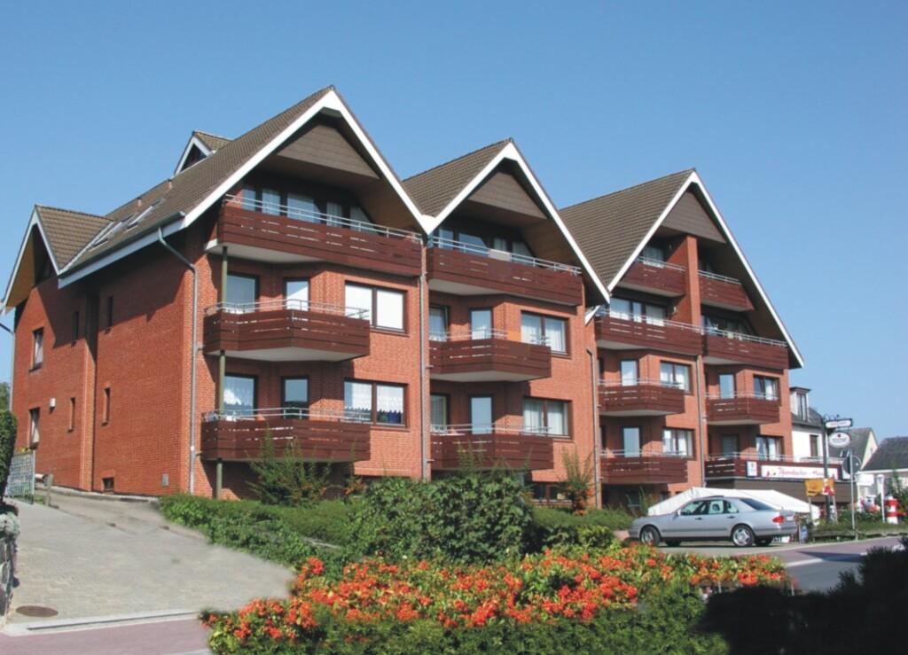 Seeburg, SEE027 - 1 Zimmerwohnung