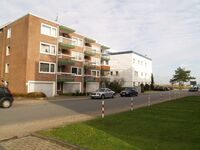 Haus Hansastraße  2, HAN006 - 1,5 Zimmerwohnung in Scharbeutz - kleines Detailbild