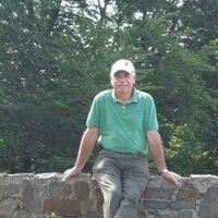 Vermieter: Grüß Gott in Mittenwald