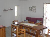Untere Ferienwohnung im Ferienhaus, untere Ferienwohnung in Cala Liberotto - kleines Detailbild