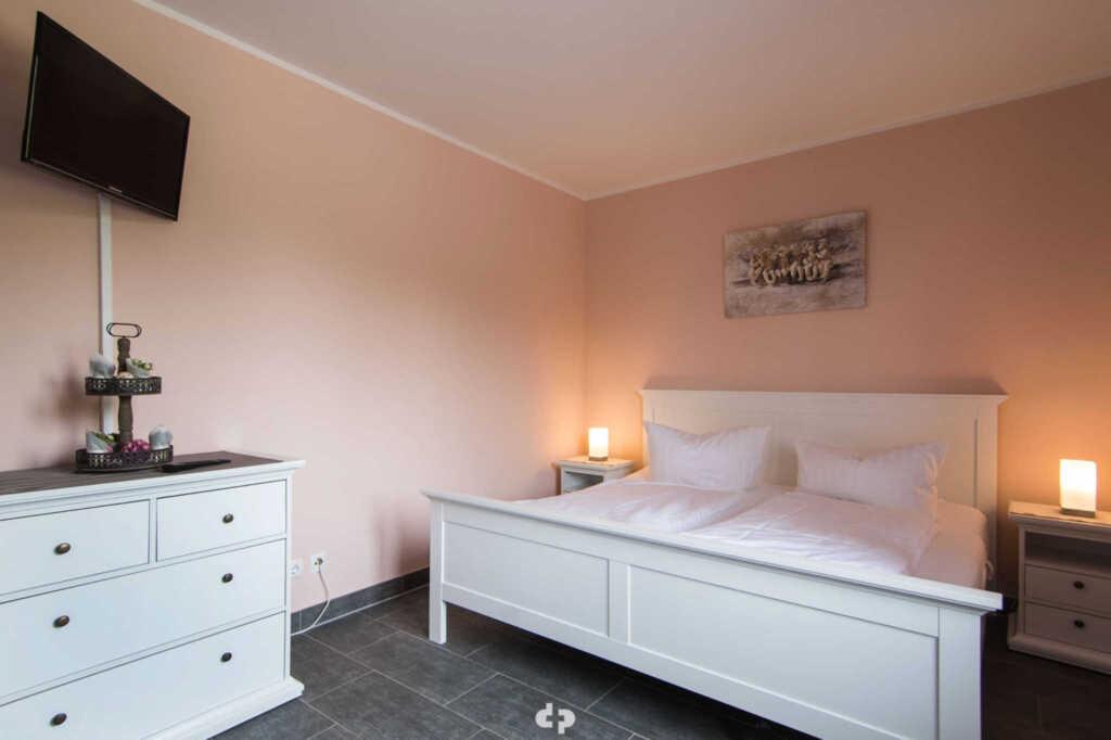 Haus 5 Appartement Nr. 4 'D�nenblick', 'D�nenblick