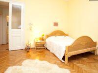 Sonniges , zentrales & ruhiges Zuhause, Sonniges zentrales & ruhiges Zuhause in Wien - kleines Detailbild