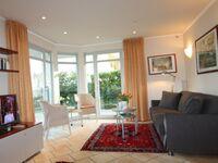 (Brise) Residenz Bleichr�der Haus Rondell, Bleichr�der Haus Rondell 2-Zi App. 10 in Heringsdorf (Seebad) - kleines Detailbild