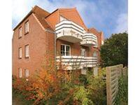 Haus Seestraße,  App. 05, SERI05 - 3 Zimmerwohnung in Scharbeutz - kleines Detailbild