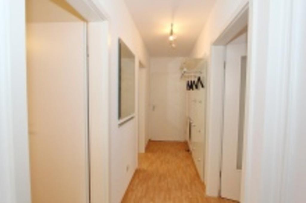Haus Seestraße, App. 05, SERI05 - 3 Zimmerwohnung