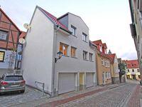 Ferienwohnungen Waren SEE 8440, SEE 8441 - 1.OG in Waren (Müritz) - kleines Detailbild