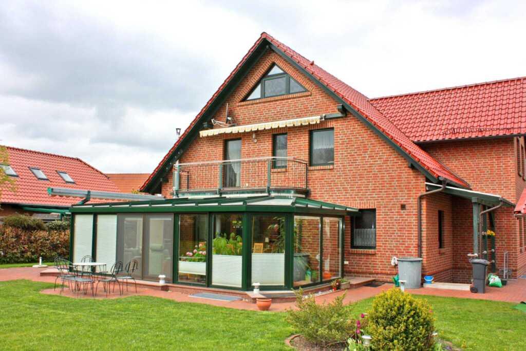 Ferienwohnungen Klink SEE 5930-3, SEE 5931 - Whg.