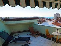 Ferienwohnung Meerblick in Pula - kleines Detailbild