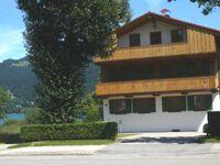 Seedomizil im Haus Apart, Ferienwohnung Seedomizil in Bad Wiessee - kleines Detailbild