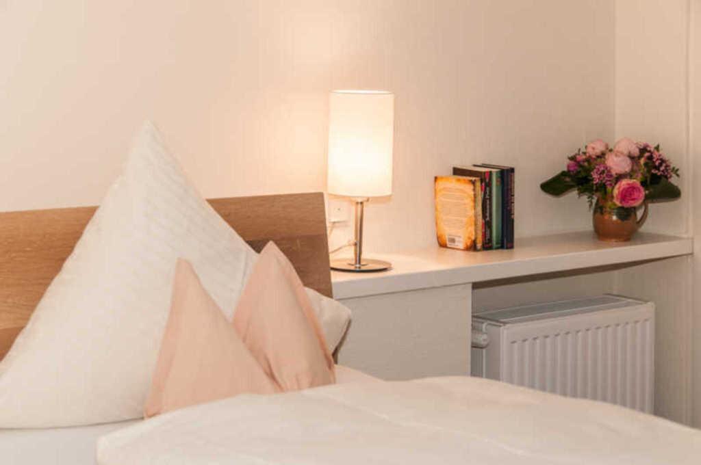 Ferienwohnungen Trinkl - mit Hotelservice, Finner