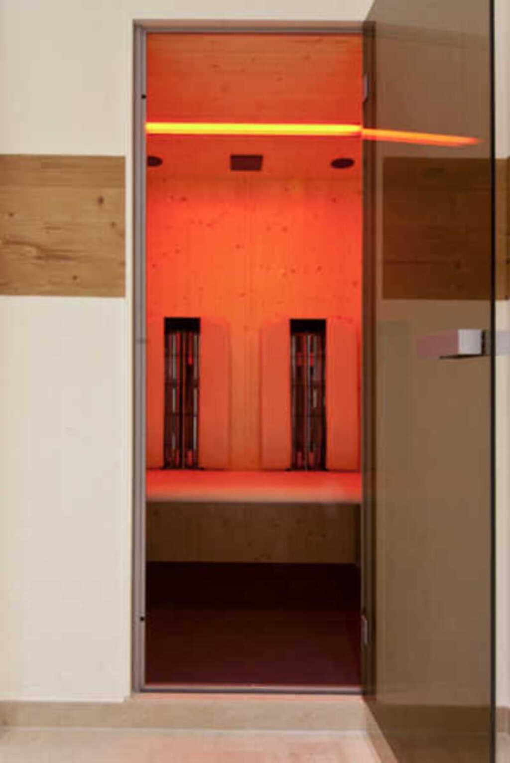 Ferienwohnungen Trinkl - mit Hotelservice, Robogen