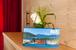 Ferienwohnungen Trinkl - mit Hotelservice, Waxlmoo