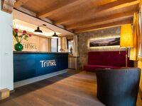 Ferienwohnungen Trinkl - mit Hotelservice, Fockenstein 19 in Bad Wiessee - kleines Detailbild