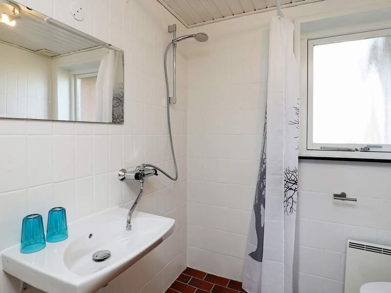 Zusatzbild Nr. 08 von Ferienhaus No. 2383 in Vestervig