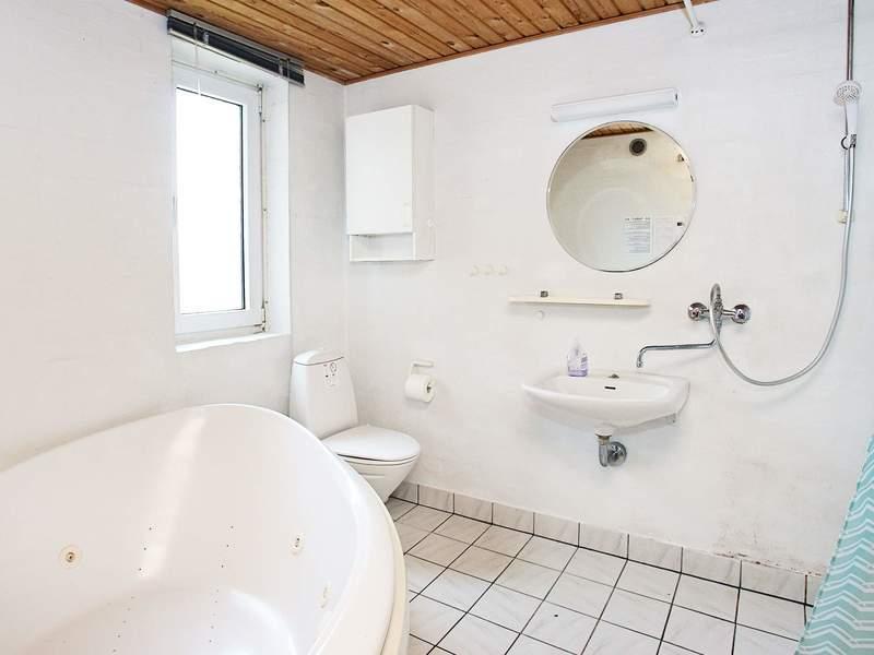 Zusatzbild Nr. 09 von Ferienhaus No. 2383 in Vestervig