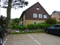 Wohnung Monika, 1 Zimmer Ferienwohnung in Sylt - Westerland - kleines Detailbild