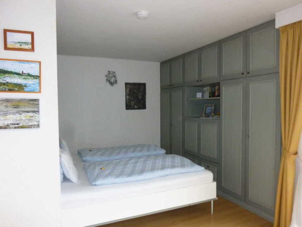 Wohnung Monika, 1 Zimmer Ferienwohnung