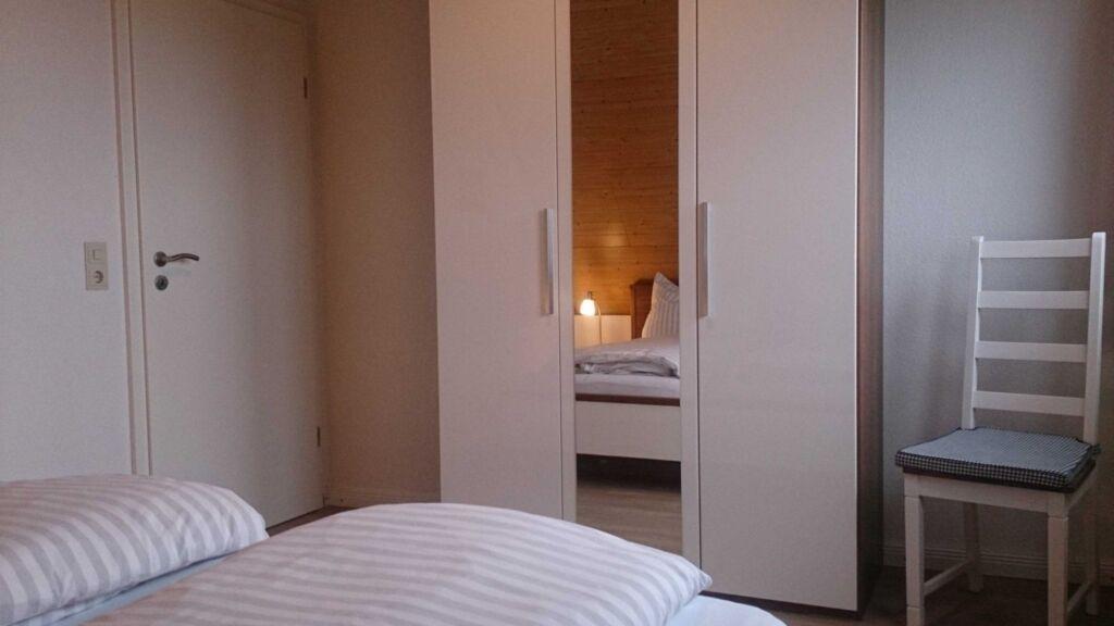 Gästehaus Sielaff, Ferienwohnung 19-N